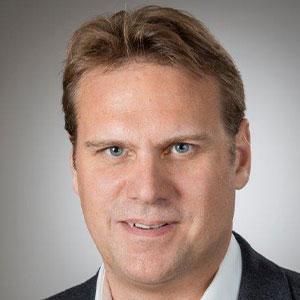 Kenneth Natanaelsson. Foto: Ulrika Karlsson