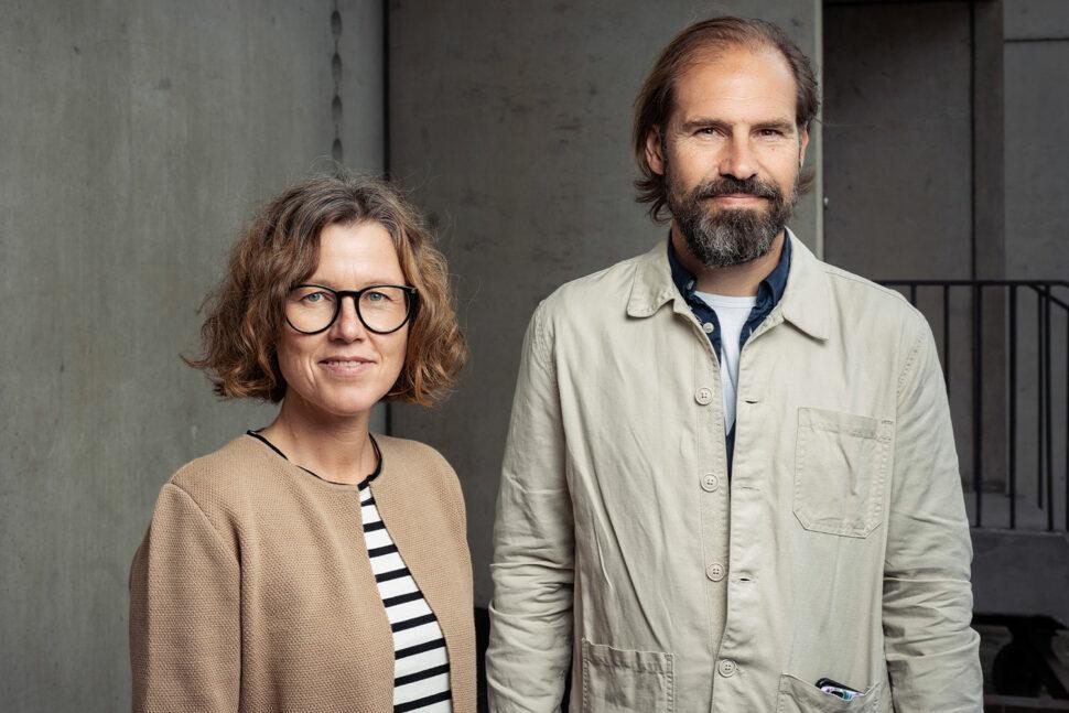 Ambitionen att värna miljön kan  få motsatt effekt, anser Malin Löfsjögård. Chefredaktören lät den som kan betongfrågan bäst reda ut alla turer i cementkrisen.